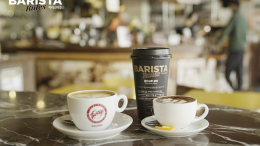 1. espresso vivace2_600px