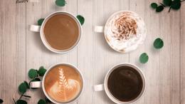 variety of coffee_베리에이션_수정
