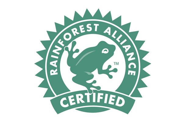 Rainforest Alliance_Certified_레인포레스트인증