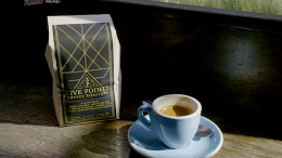 매일유업 바리스타룰스 디카페인 커피_포틀랜드 파이브포인츠