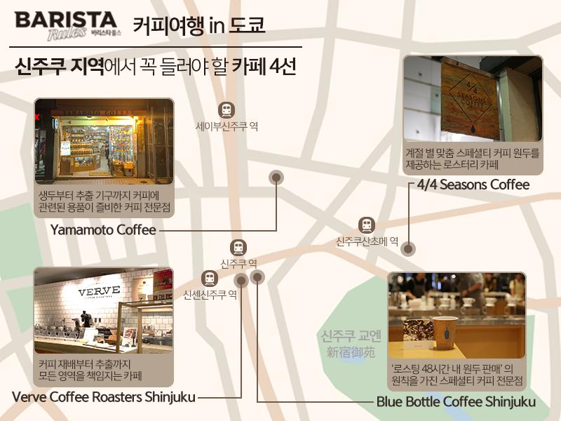 카페 지도2 v3
