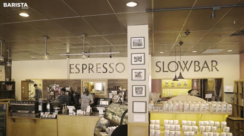 5. Seattle Coffee Works3